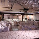 Mirela Event Hall